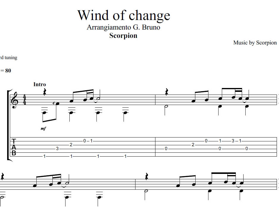 Wind-of-change-Scorpion-solo-guitar