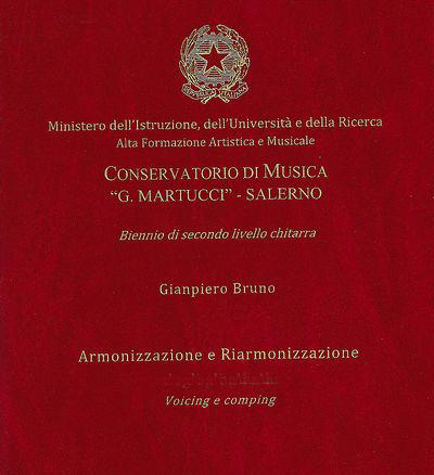Ebook-armonia-chitarra/tesi-di-laurea-Biennio-secondo-livello.png