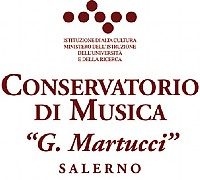 "CONSERVATORIO ""SALERNO G. MARTUCCI"""