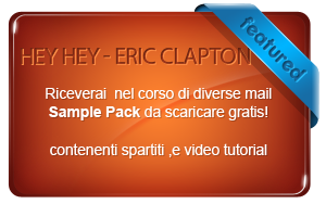 PACK-iscrizione-clapton.png