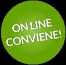 online conviene
